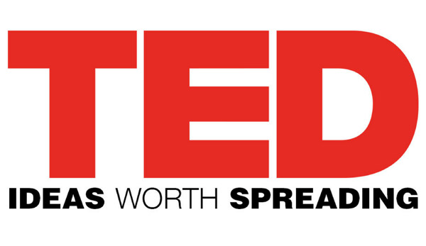 Essential TED Talk - Schools kill creativity