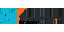icttrainingen.nl logo