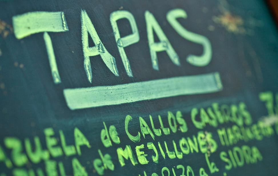 Spaans en andere Talen